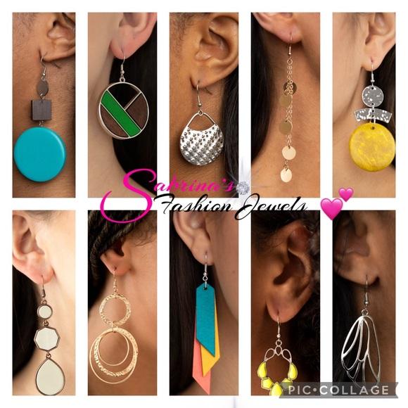 jewelcreations4